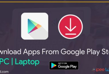 download apk from google play