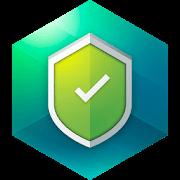 kaspersky antivirus android
