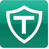 TrustGO-Antivirus