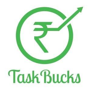 Taskbucks App - Free Recharge