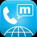 Magic App Free Calling & SMS