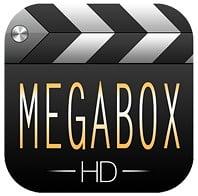 Megabox Free Movies App