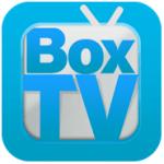 BoxTV Free Movies App