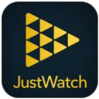 JustWatch Movie App Download