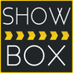 Show Box Free Download