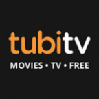 TubiTV App Download