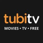 TubiTV App Download