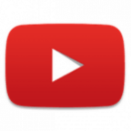 YouTube Watch Movies Online