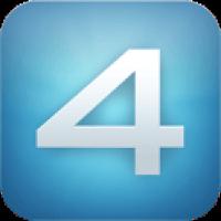 4Shared App