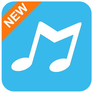 Mixerbox Song Downloader
