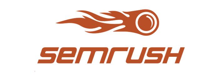 SEMRush SEO Analysis Tool