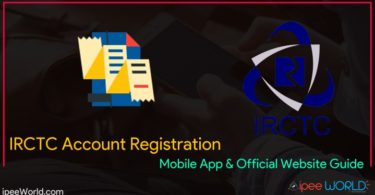 IRCT CRegistration