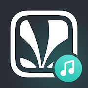 Top 10 Best MP3 Downloader Apps (Free Music Download) 2019