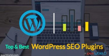 Top Best WordPress SEO Plugins