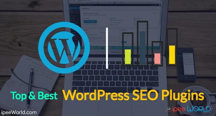 Top Best WordPress SEO Plugins