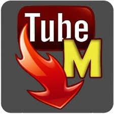 TubeMate App for PC