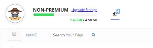 seedr.cc premium account