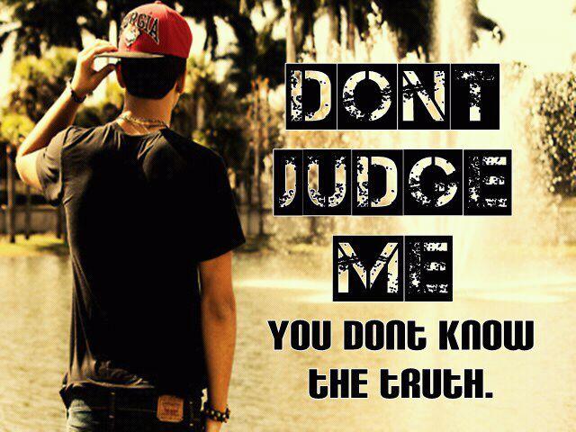 don dp