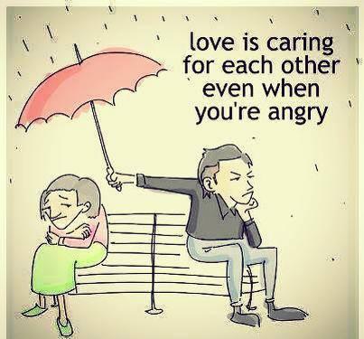 caring dp
