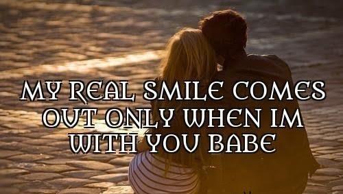 smile dp