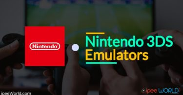 Best Nintendo 3DS Emulators