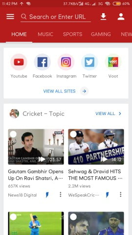 How To Download Hotstar Videos From PC/Android (Full HD) - 2019