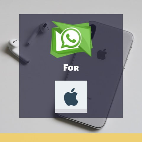 gb whatsapp latest version free download for iphone