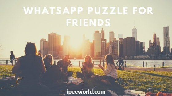WhatsApp-Puzzle-Friends-min