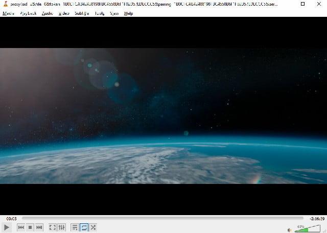 watch torrent movies online