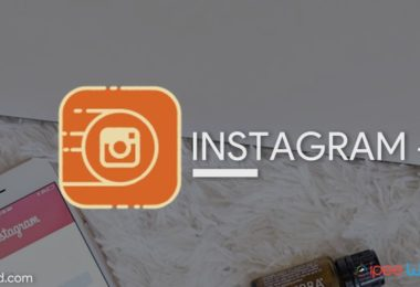 Instagram Plus Download