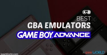 best gba emulators