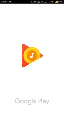 Install Dolby Atmos On Android (Rooted & No Root) APK 2019