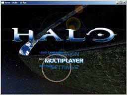 xeon xbox emulator