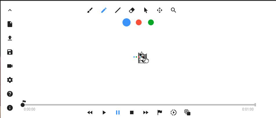 linesrider browser game