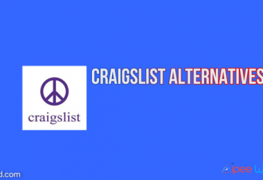best craigslist alternatives