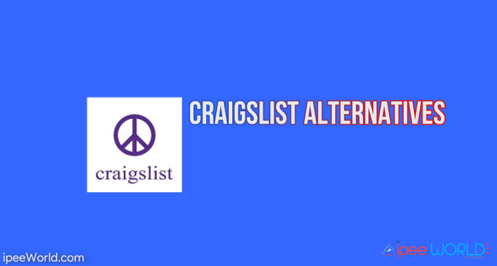 best craiglist alternatives
