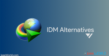 free idm alternatives
