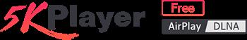 5k player logo