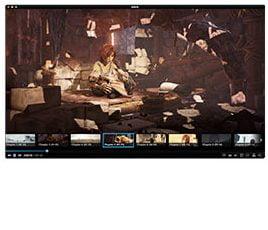 divx media player for windows