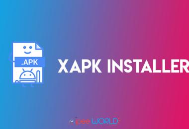 XAPK Installer APK