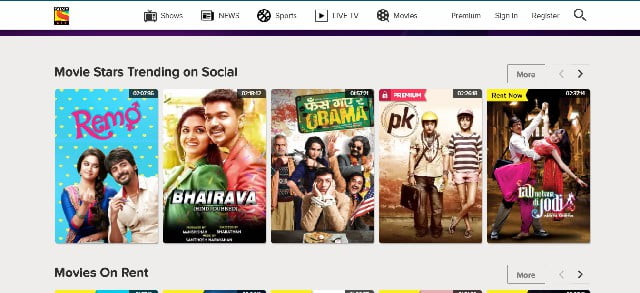 hindi movies watch online