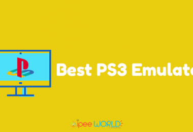 best ps3 emulators for pc