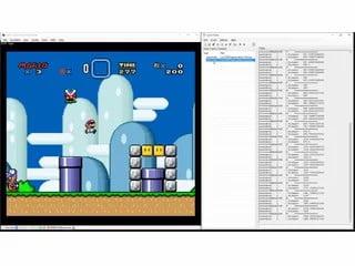 bizhawk ps3 emulator for pc