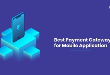 best payment gateway for mobile app