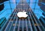 apple fined 1.2 billion dollars by france