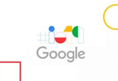 google io 2020 cancelled