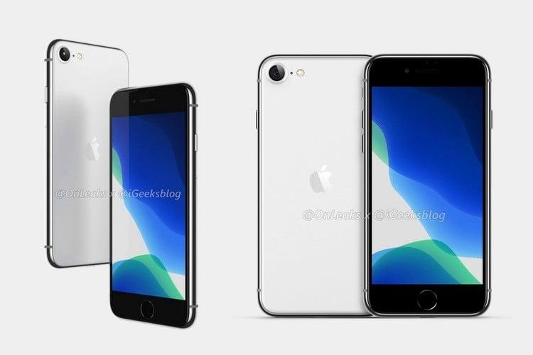 iphone 9 5 5 inch screen