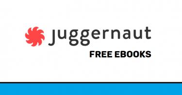 juggernaut offers free ebooks