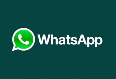 whatsapp usage time spikes 40 percent