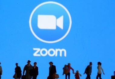zoom resolves the data sending to fb issue